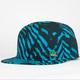 VANS Ocean Classic Mens Snapback Hat