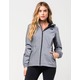 THE NORTH FACE Iridescent Karenna Womens Jacket