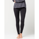 THE NORTH FACE Pulse Womens Leggings