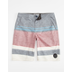 VALOR Sumatra Boys Hybrid Shorts
