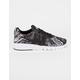 NIKE SB Lunar Paul Rodriguez 9 Mens Shoes
