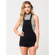 RVCA Hold It Womens Jumper