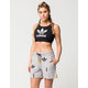 ADIDAS Graphic Womens Shorts
