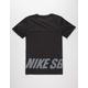 NIKE SB Dri-FIT Skyline Boys T-Shirt