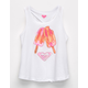 ROXY Popsicle Little Girls Tank