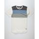 EZEKIEL Shifty Mens T-Shirt