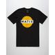 MATIX Trade Mens T-Shirt