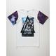 ASPHALT YACHT CLUB Galaxy Boys T-Shirt
