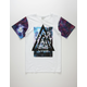 AYC Galaxy Boys T-Shirt