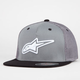 ALPINESTARS Draft Mens Trucker Hat