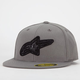 ALPINESTARS Prism Mens Hat