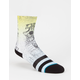 STANCE Shredz Boys Socks