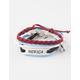 FULL TILT 5 Piece Americana Bracelets