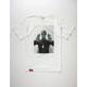 LA FAMILIA Don't Shoot Tyga Mens T-Shirt