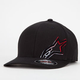 ALPINESTARS Cloaked Mens Hat