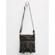 Miranda Studded Crossbody Bag