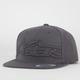 ALPINESTARS Extent Mens Snapback Hat