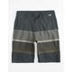 O'NEILL Originals Palma Boys Shorts