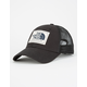 THE NORTH FACE Mudder Mens Trucker Hat