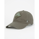 THE NORTH FACE Canvas Work Strapback Hat