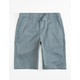 O'NEILL Contact Boys Shorts