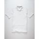 NIKE SB Dri-FIT Pique Mens Polo Shirt