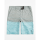 VALOR Coupler Boys Hybrid Shorts