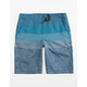 VALOR Toward Boys Hybrid Shorts