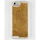 LMNT iPhone 6/6S Glitter Case