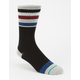 STANCE Pinpoint Mens Socks