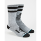 STANCE Spirit Mens Socks