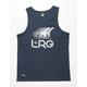LRG Front Runners Mens Tank