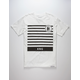 LAST KINGS Equal Mens T-Shirt