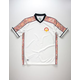 LRG Sudden Strike Mens Jersey