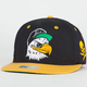 FATAL Eagle Boys Snapback Hat