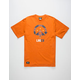 LRG Team Player Mens T-Shirt