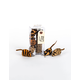 Calico Cat Toys And Treats