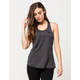 THE NORTH FACE Play Hard Womens Tank
