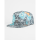 BILLABONG Mescy Dreams Mens Snapback Hat