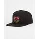 VOLCOM Cresticle Mens Snapback Hat