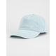 BILLABONG Gnarly Set Womens Snapback Hat