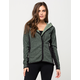 THE NORTH FACE Arcata Womens Hoodie