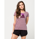 THE NORTH FACE Twin Summits Womens Tee