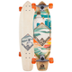 SECTOR 9 Swamis Skateboard- AS IS
