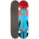 GIRL Kennedy Giant OG Full Complete Skateboard- AS IS