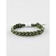 RASTACLAT 24 Hours Shoelace Bracelet