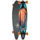 SECTOR 9 Ledger Skateboard- AS IS