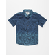 BILLABONG Tropics Little Boys Shirt