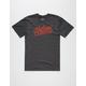 VOLCOM Scrawl Mens T-Shirt