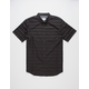 BILLABONG Stash Mens Shirt